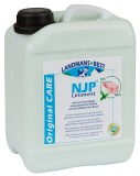 Original NJP® Liniment | 5000 ml