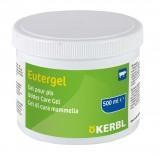 Eutergel, grün | 500ml