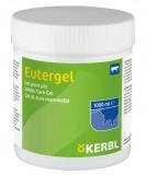 Eutergel, grün | 1000ml