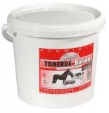 Spezial-Tonerde-Balsam | 3 kg