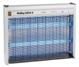 Fliegenvernichter Halley 2214 S-Serie