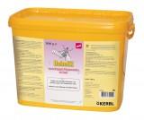 Larvizid HokoEx | 5 kg