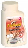 Ködergranulat FlyGold Ultra | 350 g
