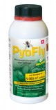Stallfliegenkonzentrat PyoFly | 500 ml