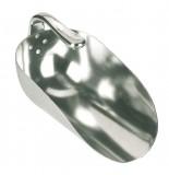 Aluminium Innenstiel-Abwiegeschaufel 1250 g