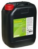 Viscano Kettenöl H | 5 Liter