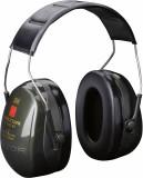 Gehörschutz Peltor Optime II