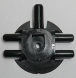 Fullwood Pulsblock 4:1 (Clearflow Sammelstück) | 021554