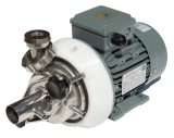 Elmega Universal Milchpumpe 1,10 kW