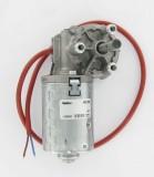 Dosiermotor T1 mit Anschlusskabel passend für Fullwood