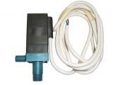 Pulsator passend Fullwood Unitron | 043260