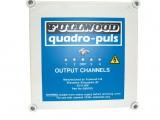 Fullwood QuadroPuls Pulssteuergerät | 099100