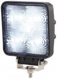LED-Arbeitsscheinwerfer 15W