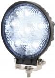 LED-Arbeitsscheinwerfer 18W