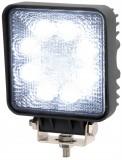 LED-Arbeitsscheinwerfer 24W