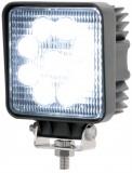 LED-Arbeitsscheinwerfer 27W