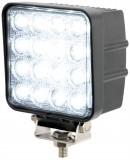 LED-Arbeitsscheinwerfer 48W