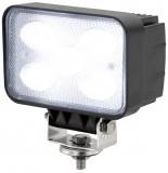 LED-Arbeitsscheinwerfer 50W CREE