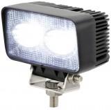 LED-Arbeitsscheinwerfer 20W CREE