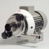 Milchpumpe Packo 1,10 KW (50mm Einlaufstutzen), universal | 82059