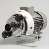 Milchpumpe Packo 0,55 kW (40mm Einlaufstutzen), universal | 83199