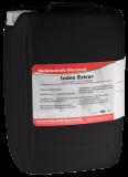Iodex Extra+   22 kg