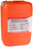 MilchsäureFilmdip-Super | 22 kg