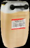 GoldDip-Spray | 60 kg