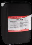 Iodex 2500 | 22 kg