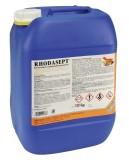 Stalldesinfektionsmittel RHODASEPT® | 10 kg