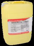 RoboterReiniger Alkalisch | 25kg [x]