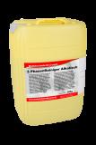 3 PhasenReiniger Alkalisch | 25kg [x]