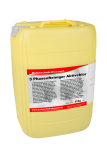 3 PhasenReiniger Aktivchlor | 27kg [x]