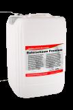 Euterschaum Premium | 20kg