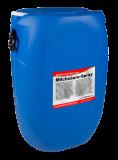 MilchsäureDip Spray | 60 kg