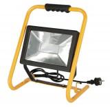 LED Baustrahler 50 Watt