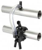 Melkanschluss Typ 4 ø40mm passend für DeLaval | 997590-82