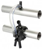 Melkanschluss Typ 4 ø52mm passend für DeLaval | 997590-88
