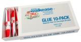 Ersatzkleber für Walkease 20 ml