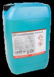 Melkanlagenreiniger Alkalisch chlorfrei | 28,5 kg [x]