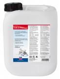 Calz-o-Phos Liquid | 5 Liter