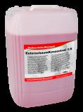 EuterschaumKonzentrat 1:9 | 10 kg