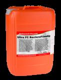 Ultra FC BarriereFilmdip | 22 kg