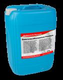 Euterwaschkonzentrat Premium | 22 kg