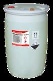 Melkanlagenreiniger Alkalisch chlorfrei | 220 kg [x]