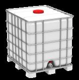Melkanlagenreiniger Alkalisch | 750 kg [x]