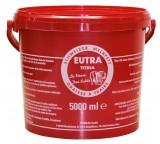 Eimer Eutra Melkfett | 5000 ml