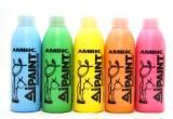AiPaint Schwanzfarbe (Tail Paint) zur Brunsterkennung | 500 ml