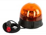 LED Rundumleuchten mit Magnetfuß
