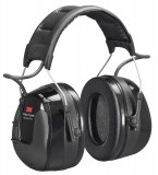 Gehörschutz mit Stereoradio Peltor WorkTunes™ Pro
